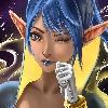 IzharDraws's avatar