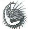 izhazwingz's avatar
