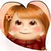 Izheny123's avatar