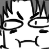 izhyoh's avatar