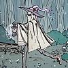 IZI-MIX's avatar