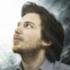 Izidor39's avatar