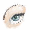 IZIETS's avatar