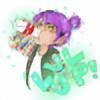 IzieV's avatar