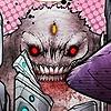Izik00's avatar