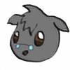 Iziksquirel's avatar