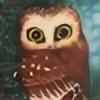 Izilandy's avatar