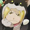 izinuyasha190's avatar