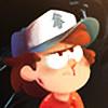 iZiran's avatar