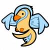 Izit-Sama's avatar