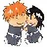 izitsurara's avatar