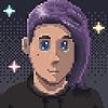izjustpixels's avatar