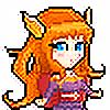 izka-197's avatar
