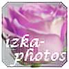 izka-photos's avatar