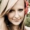 izka1480's avatar
