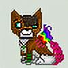 Izkit's avatar