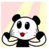 Izlude's avatar