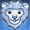 Izmack's avatar