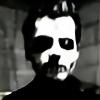 izmaell's avatar