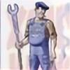 Izmaragd's avatar