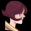 izmoroz's avatar
