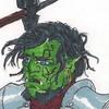 Izmur-The-Great's avatar
