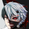 iZN1337's avatar