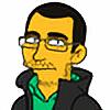 izo84's avatar