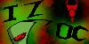 IZOC's avatar