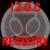 izocregistry