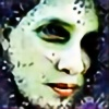 izohgore's avatar