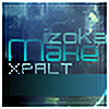izoKaMx's avatar