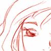 Izoldaval's avatar