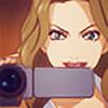 IzoldeDeith's avatar