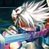 IzoLeeLove's avatar
