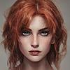 Izolna's avatar