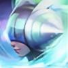 IzooNika's avatar