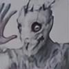 Izorius's avatar