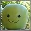 Izoslav's avatar