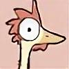 IZRA's avatar