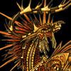 Izreal-Foofuraw's avatar