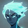 Izreldan1's avatar