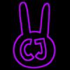 izschawastaken's avatar