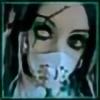 IztaJupiter's avatar