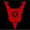 IZTDMstudent's avatar
