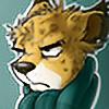 Iztli-jgr's avatar