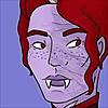 iztopher's avatar