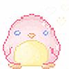 Izu-kun's avatar