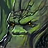Izuael's avatar