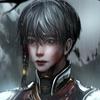 IzukiYia's avatar